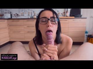 Русское Порно Играет С Членом