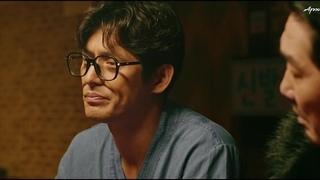 [Архи] Терапевт: кулак Тхэбэка \ The Therapist Fist of Tae-baek (2020) [оригинал]