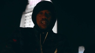 Planet Asia - Ichi Tequila ft Supreme Cerebral prod by DirtyDiggs (video)