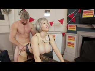 Rebecca More Hard Brexxxit азиатка бдсм на вебку группавуха оргия свингеры свинг сексвайф в чулках wet porn gloryhоle