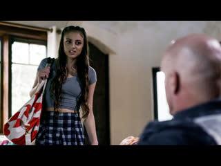 [PureTaboo] Gia Derza - Teaching Her Some Discipline NewPorn2020