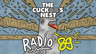 Mr. Belt & Wezol's The Cuckoo's Nest 89