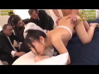 MIAE-237(Ai Hoshina){Порно,Хентай,Hentai,Porno,Bride,Creampie,Cuckold,Digital Mosaic,School Uniform,Sister,Solowork,Young Wife}