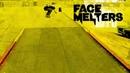 Jordan Hoffart, TJ Rogers, Paul Hart Jenn Soto San Dimas Gap FACE MELTERS