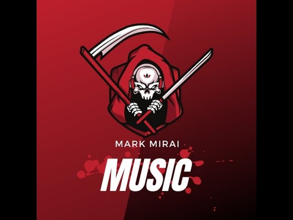 XTrap music 2020 Mark Mirai official Music video
