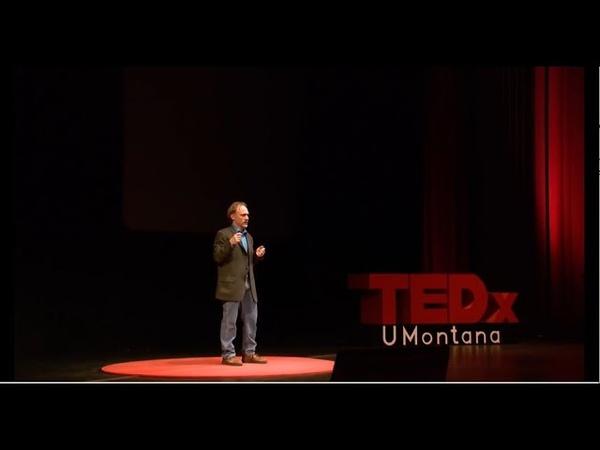 Русский язык глазами иностранца TED talks ОЗВУЧКА ВЛАД ВОРЧУН
