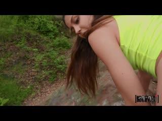 Catalina Ossa порно porno русский секс домашнее видео hd