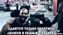 Меликов Рустам, 30 лет, Кызылорда, Казахстан