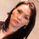 Фотоальбом Екатерины Березанской
