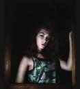 Личный фотоальбом Анастасіи Пушкедры