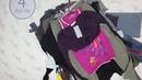 MIX EUROPE 4,,Цена за кг 4 евро,сток одежда оптом