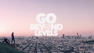 GO Beyond: The Pokémon GO journey continues beyond
