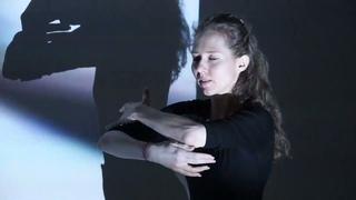 В галерее «Метаморфоза» Комсомольска-на-Амуре прошёл фестиваль графики