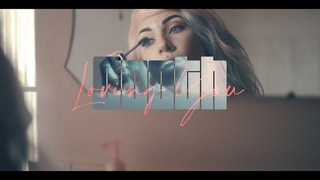 Oooth - Loving You - Official Video