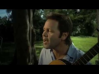 Troy Cassar-Daley -I Love This Place (Official Video)