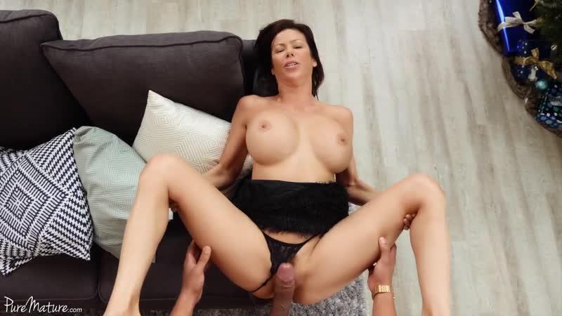 Alexis Fawx Adult Education All Sex, Hardcore, Blowjob, Big Tits, Milf,