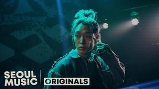 [LIVE] BOBBY - 야 우냐 l SEOUL MUSIC