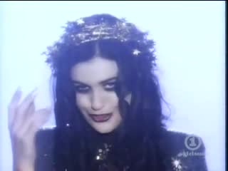Shakespear_s_Sister_-_Stay__Official_Video_