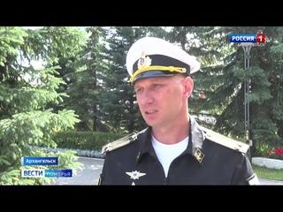 Военный комиссариат области отбирает резервистов для подготовки к военной службе по мобилизации