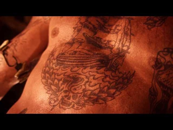 Assassins Creed 4 Black Flag TV Spot CGI by DIGIC Pictures 2013