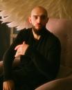 Личный фотоальбом Константина Магдыча