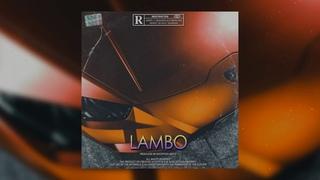 "[FREE] Качевый Trap Бит - ""Lambo"" | Rich The Kid x Playboi Carti Type Beat prod. Exception Beatz"