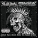 Suicidal Tendencies - Nothin' To Lose