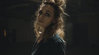 Krystl - Losing My Head (Official Video)