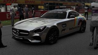 F1 2020 Spaine   Race ,100% RACE + COCKPIT + NO HUD + NO ASSISTS)