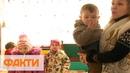 Дети на каникулах, в домах грибок почему Светловодск до сих пор без тепла