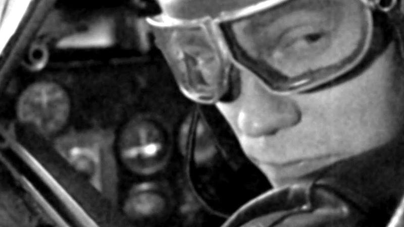 Две войны Ивана Кожедуба Документальный фильм