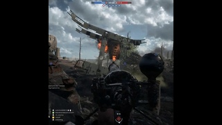 Battlefield 1 And his name is john cena!!