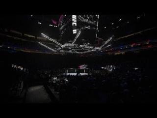 VBL 51 Middleweight Grand-Prix Jared Cannonier vs Israel Adesanya