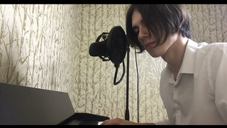Céline Dion - Perfect Goodbye (cover by Grizar)