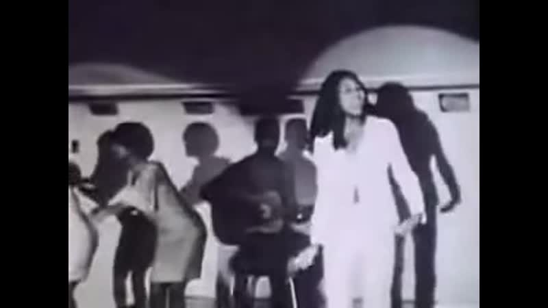 Ike Tina Turner River Deep Mountain High 1966 Phil Spector