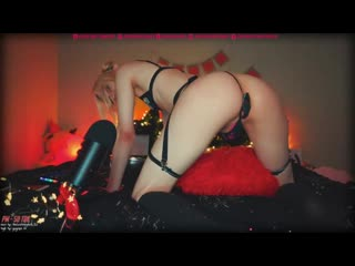 blondelashes19_29_december_2018___35124