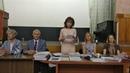 Собрание 26 мая 2019 О том, как ВВС задокументировал, что народ СССР - ДЕРЖАВНЫЙ МИРОВОЙ СУВЕРЕН!