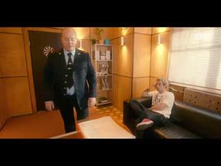 Смотри Полицейский с Рублёвки на