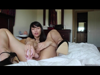 DelightfulHug Nurse JOI