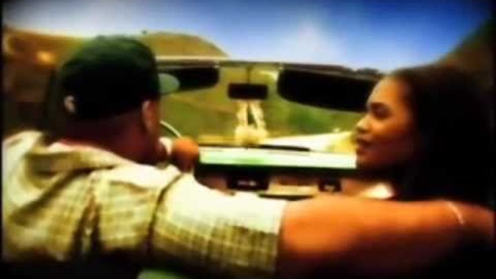 Mack 10 Backyard Boogie Official Music Video Dirty