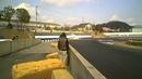 Jesse Streeter Meihan Sportsland 12/23/2011