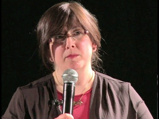 Remarks by Shani Bechhofer on the COVID-19 Outbreak