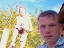 Личный фотоальбом Славы Драчева