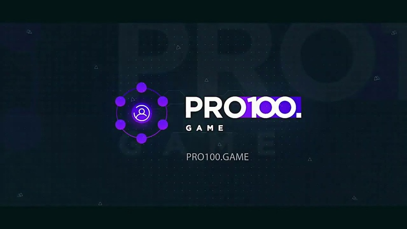 КАК ЗАРАБОТАТЬ НА МАТРИЦЕ в Pro100Game Как Работает Система Переливов