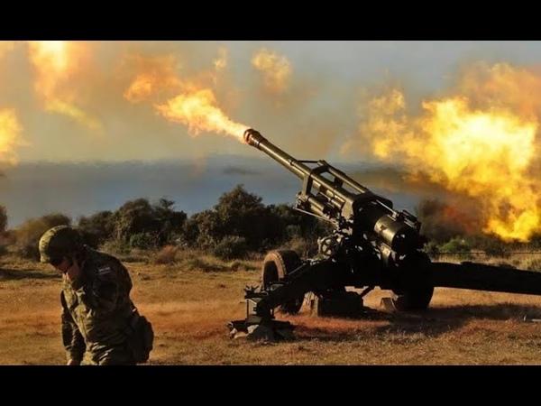 Взять главаря Бункер разворотили Азербайджан бросился туда На ночь снаряды пошли Понеслась