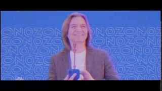 Озон-зон-зон - Дмитрий Маликов (PHONK Edition)
