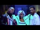 David Guetta, Bebe Rexha J Balvin - Say My Name Official Video