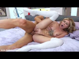 [HD 1080] Arya Fae - Im Such A Dirty Little Slut (2017)