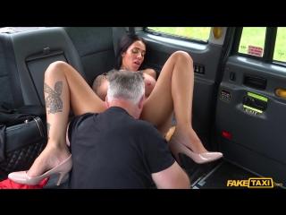Alice Judge [Anal Porno,Sex,Gape,Глубокий Анал,Жесткий Анальный, new porn 2018] 18+ 1080 HD