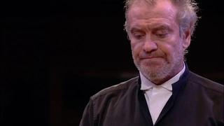 SHOSTAKOVICH:-Symphony No 5 in D minor op 47 -Dir. Valery Gergiev-Orq. Mariinsky theatre